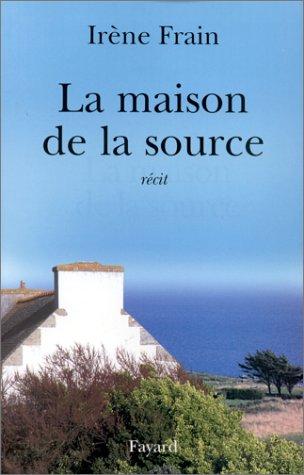 """<a href=""""/node/9458"""">La Maison de la source</a>"""