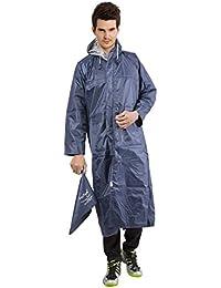 Lotus Stylish Featherweight Reversible Rain Wear