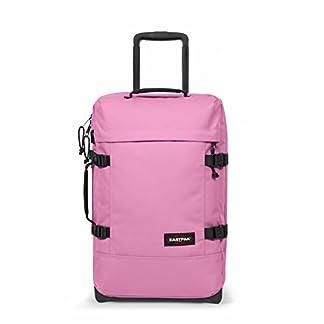 Eastpak Maleta, Coupled Pink (rosa) – EK61F82P