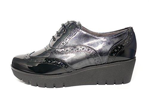 Pitillos Donna scarpe Size: 39
