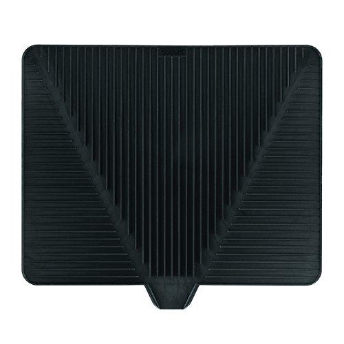 Bodum 11548-01 Escurridor, Negro, Centimeters