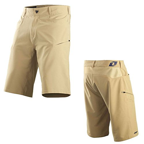 f31f603274d Mountain khakis the best Amazon price in SaveMoney.es