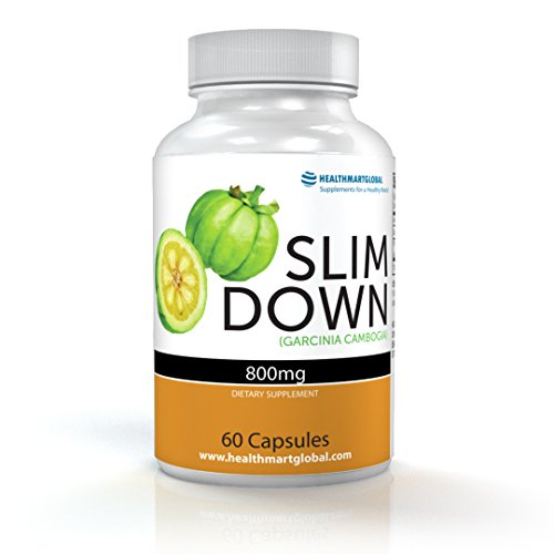 slim-down-capsules-made-of-garcinia-cambogia-for-natural-and-fast-weight-loss