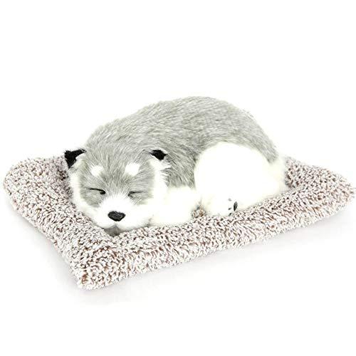 Diseño animal muñecas y cojines/ambientador Natural activado carbón carbón madera bolsa - ecológico...