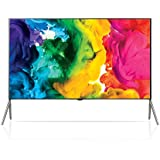 LG 98UB980V 98 inch Ultra HD 4K Smart TV WebOS (2014 Model)