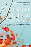 ISBN 3861246856