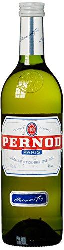 pernod-1-x-07-l