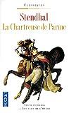 La Chartreuse de Parme - Pocket - 03/11/2010