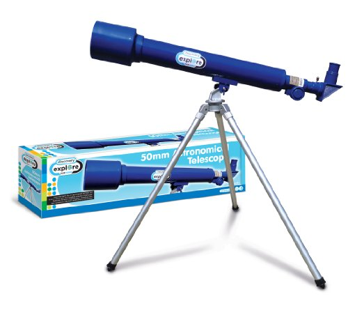 discovery-channel-50mm-astronomical-telescope