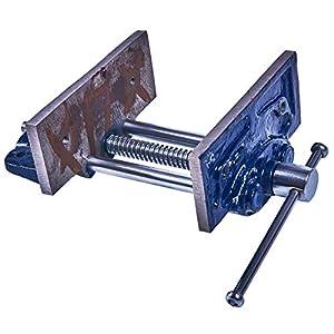 En tecnología de 6 pulgadas de la carpintería Vice, D2600