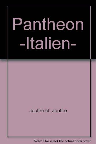 Panthéon (italien)