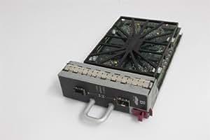 245143-001 - HP I/O-A FIBRE CHANNEL LOOP MODULE FOR ENTERPISE VIRTUAL ARRAY 3000, 5000