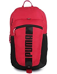 297c5bbcfd Amazon.in  Buy More - Puma Backpacks   Accessories  Bags