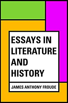 ... History Of Essay In English Literature Title Slide Of A Brief History  Of English Essay A ...