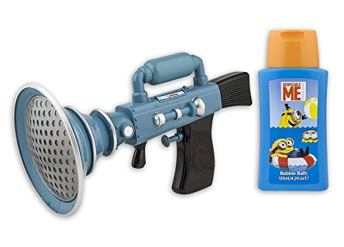 despicable-me-2-gru-2-mi-villano-favorito-minions-bano-de-burbujas-y-tiro-de-canon-de-pedo