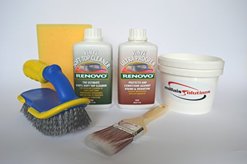 renovo-convertible-vinyl-hood-soft-top-cleaner-and-ultra-proofer-complete-kit-with-brushes-etc-by-mi