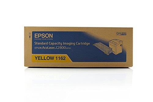 epson-aculaser-c-2800-original-epson-c13s051162-c2800-yellow-toner-2000-pages