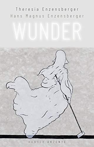 Akzente 1 / 2019: Wunder