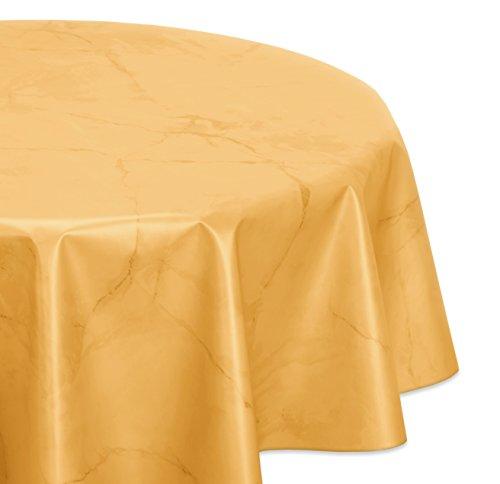 Garten Tischdecken Oval Im Vergleich Beste Tische De