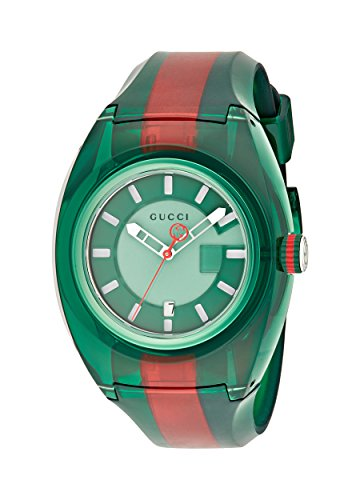 Gucci - Unisex Watch YA137113