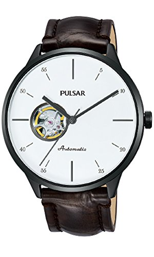 Montre Pulsar Business homme PU7025X1