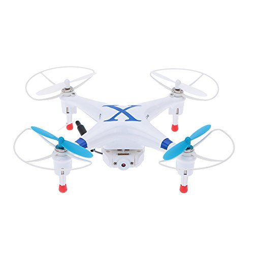Cheerson-CX-30W-24GHz-4CH-6-ejes-Giroscopio-WiFi-tiempo-real-Video-RC-Quadcopter-UFO-FPV-con-03MP-HD-cmara