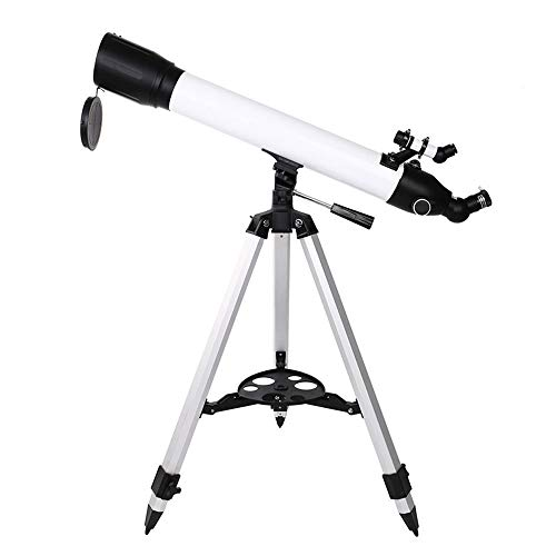 YHBHHW telescopio astronómico