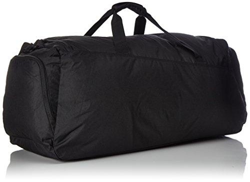 PUMA Sporttasche Pro Training Large Bag Black/White
