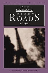 Night Roads (European Classics)