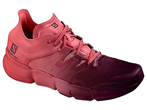 Salomon Women's Predict RA Running Shoes