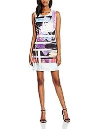 Lavand, DRESS - Vestido para mujer