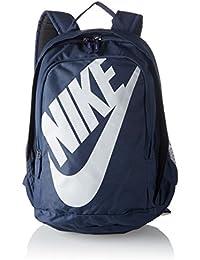 Nike Hayward Futura 2.0 Rucksack