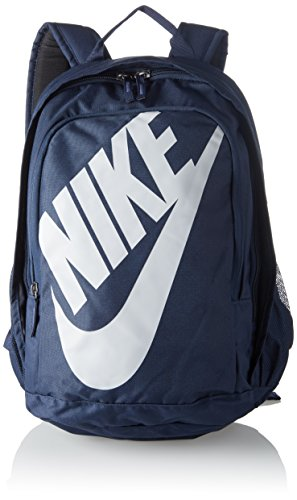 Nike sportswearhayward futura 2.0 - zaino