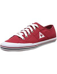 63a25bec064 Amazon.fr   Le Coq Sportif - Chaussures homme   Chaussures ...