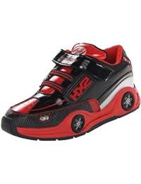 Heelys SPIN - K - Zapatillas para niños