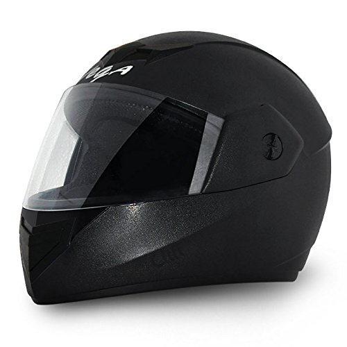 Vega-Cliff-Air-Full-Face-Helmet