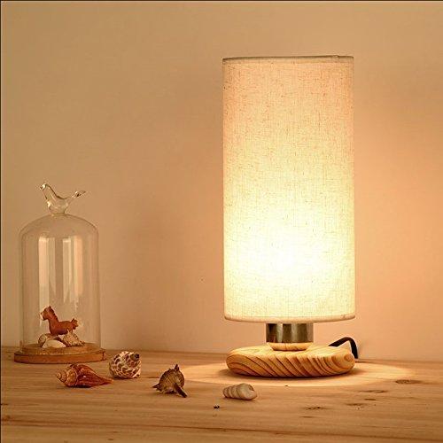 e27-simple-et-moderne-creative-chambre-lampe-de-chevet-lampes-de-bureau-dimm-bar-led-lampe-deconomie