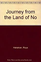 Journey from the Land of No