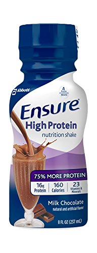 ensure-high-protein-nutrition-shake-chocolate-8oz-12-count-by-ensure