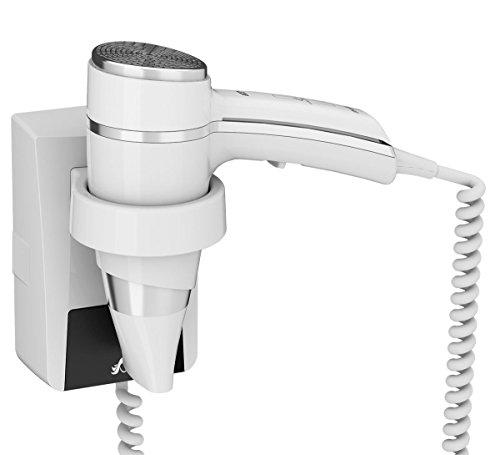 secador-de-pelo-1600-brittony-w-on-blanco-off-soporte-de-pared