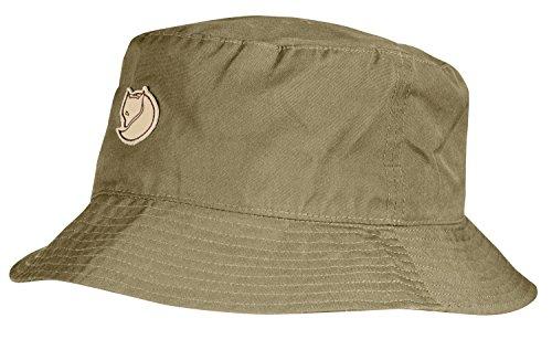 fjallraven-kiruna-bucket-hat-small-green