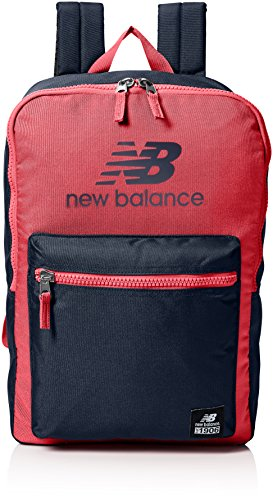 new-balance-womens-booker-backpack-in-black-one-size