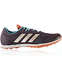 adidas Xcs W, Zapatillas de Running para Mujer