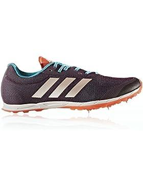 Adidas XCS Women's Laufen Spitzen - AW17