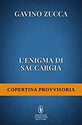 L'enigma di Saccargia