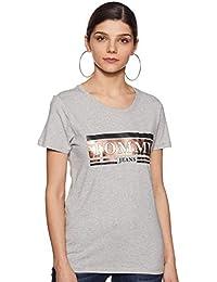 d86928d7c3 Tommy Hilfiger Women s Western Wear Online  Buy Tommy Hilfiger ...