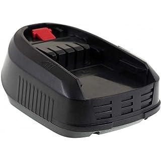 PowerWings 14,4V Akku für Bosch 2 607 336 037; 2 607 336 038; 2 607 336 194; 2 607 336 205,Bosch DIY Tool PSR 14.4 LI-2/PSR 14.4 LI/PSB 14.4 LI-2/Lampe PML 18 LI