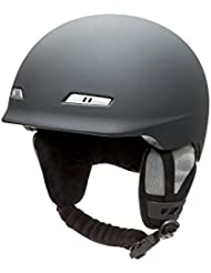 Quiksilver Play - Snowboard/Ski Helmet - Casco de snowboard/esquí - Hombre