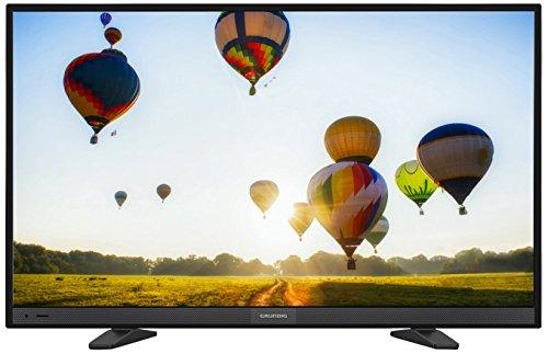 Grundig 40 VLE 6520 BL 102 cm (40 Zoll) Fernseher (Full HD, Triple Tuner, Smart TV)