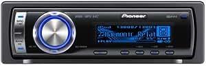 Pioneer DEH-P 6900 IB Autoradio 200 W
